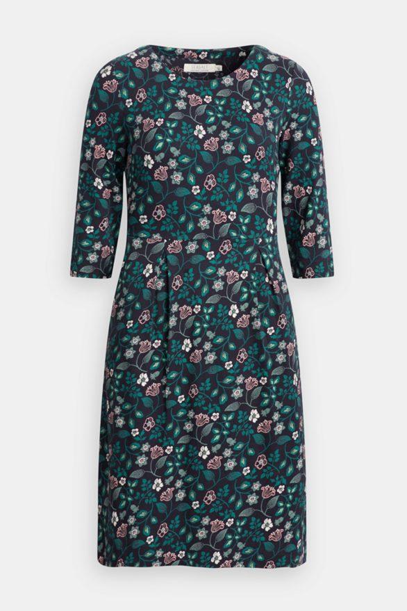 saty z bio bavlny malthouse dress seasalt V1 WM15073_2