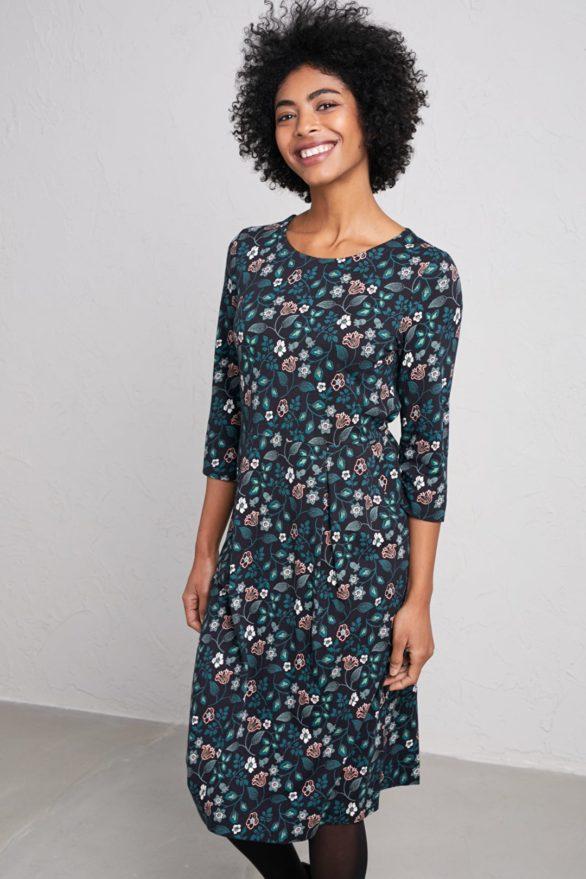 saty z bio bavlny malthouse dress seasalt V1 WM15073_3