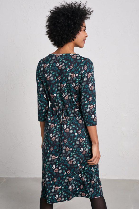 saty z bio bavlny malthouse dress seasalt V1 WM15073_6