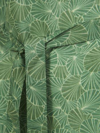 Tencelové šaty Amazonas