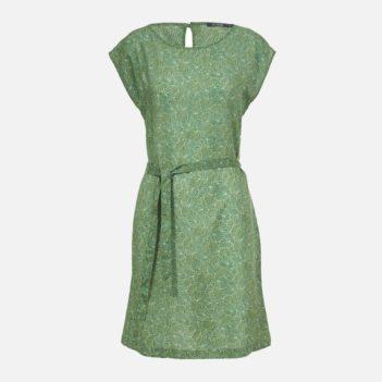 Tencelové šaty Amazonas greenbomb