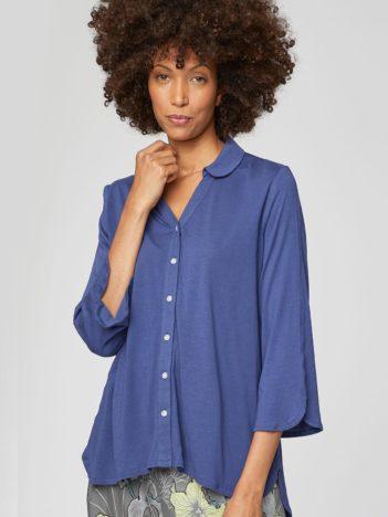bambusova modra bluza s bio bavlnou madie thought 1.jpg