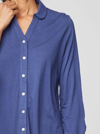 bambusova modra bluza s bio bavlnou madie thought 6.jpg