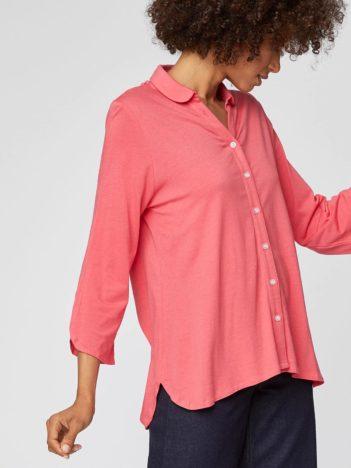 cervena bambusova bluza s bio bavlnou madie thought3.jpg