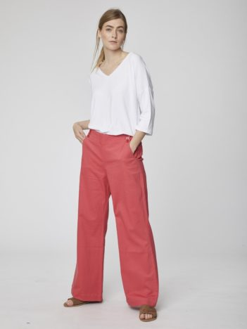 kalhoty zvonace ruzove bio bavlna camile thought 2.jpg