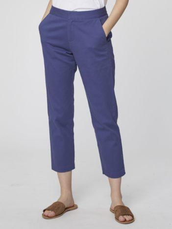 modre kalhoty z bio bavlny sheng thought 3.jpg