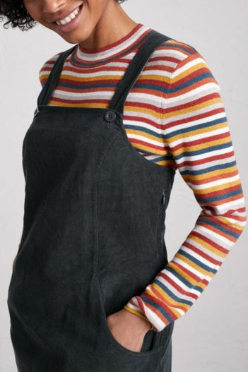 pinafore saty seasalt