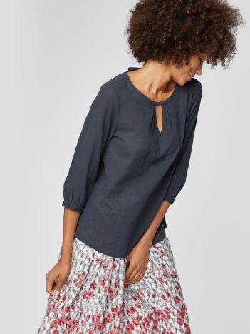 seda bluza bio bavlna eileen thought 3.jpg