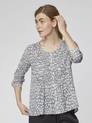 seda bluza bio bavlna spot thought1.jpg