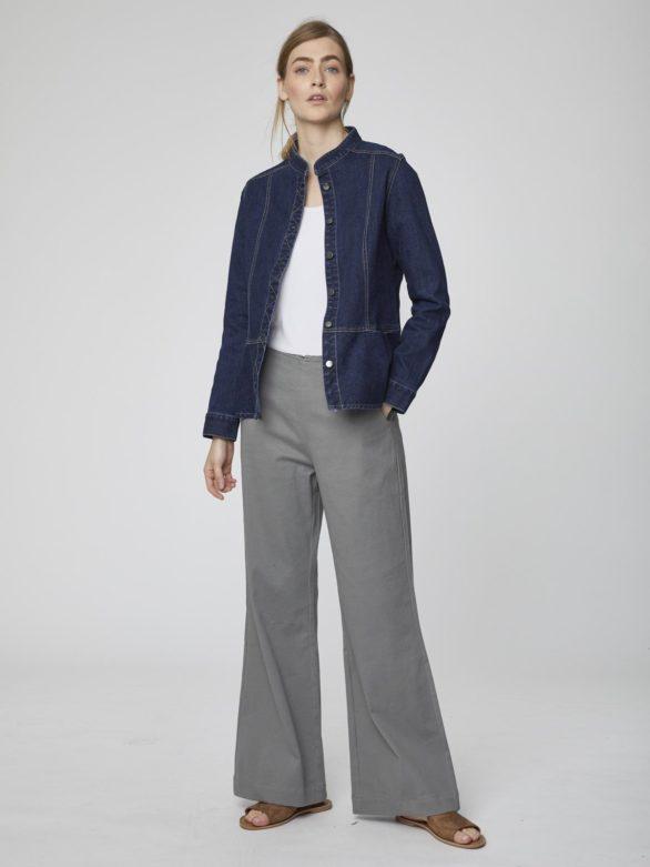 siroke kalhoty sede bio bavlna camile thought 1.jpg