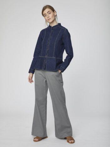 siroke kalhoty sede bio bavlna camile thought 4.jpg