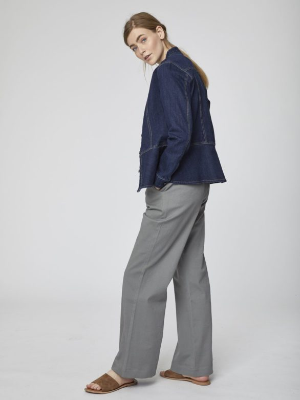 siroke kalhoty sede bio bavlna camile thought 5.jpg