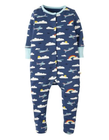 Overal Fly Away Frugi