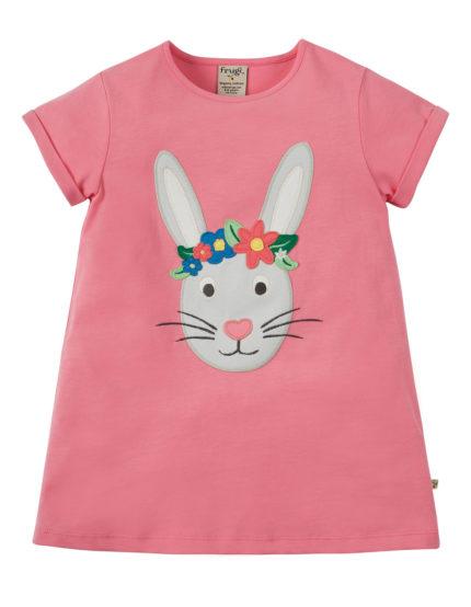 Top Rabbit