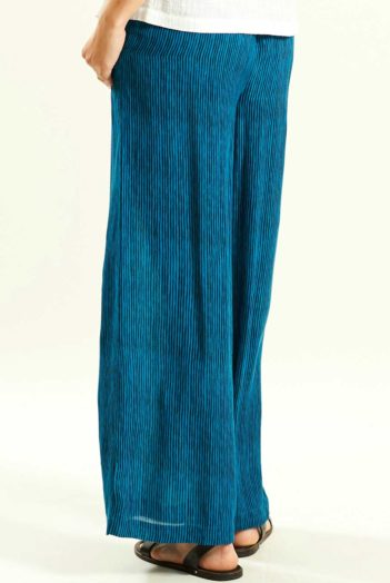 Kalhoty Twig