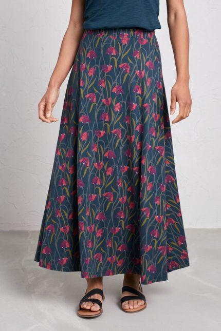 Modalová sukně Stratus