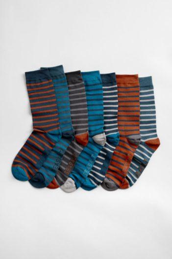 Dárkové balní pánských ponožek Carn Cobba
