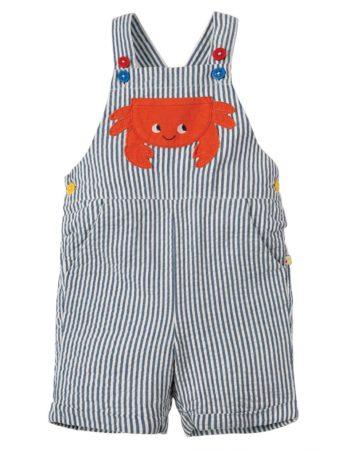 Lacláče Crab
