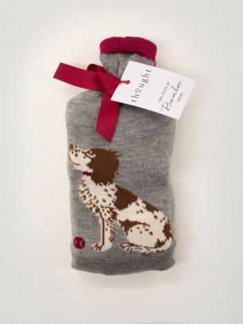 Thought dvojbalení dámských ponožek springer