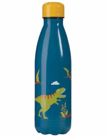 Nomads nerezová láhev prehistoric