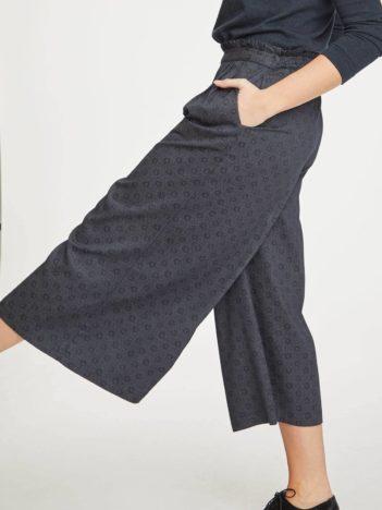 Thought kalhoty ebonney