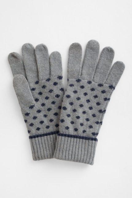 Seasalt rukavice confetti cherit