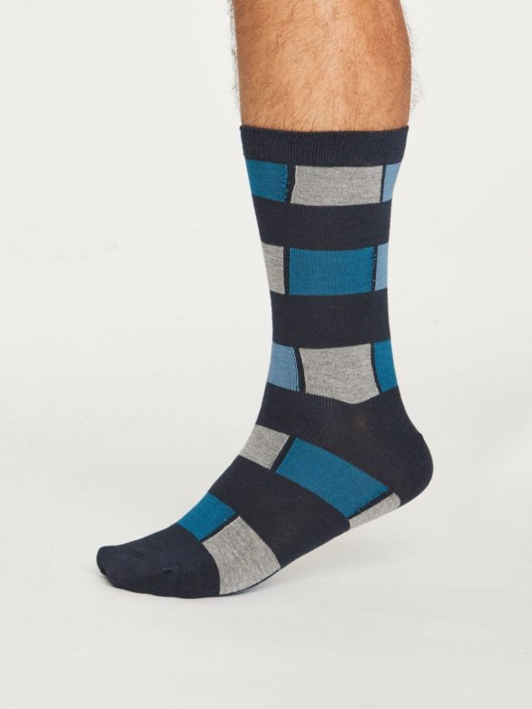 Thought dárkové balení boxerek a ponožek marcellus