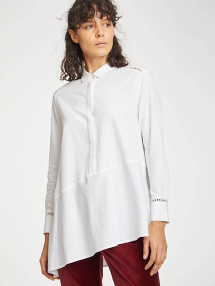 Thought modalová košile alida