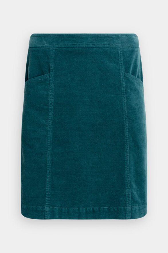 Seasalt Cornwall  sukně wave worn