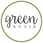 Green butik fair trade móda