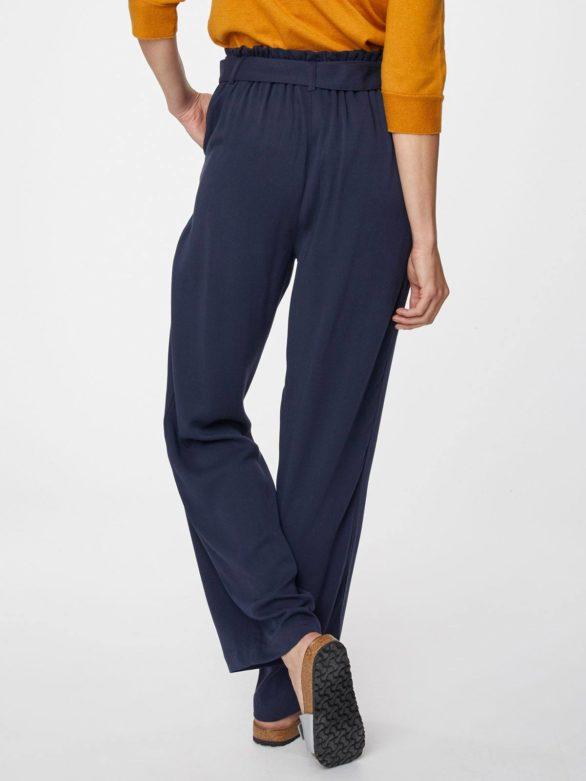 Thought modalové kalhoty anzola