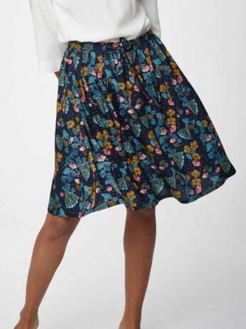 Thought tencelová sukně rhoda