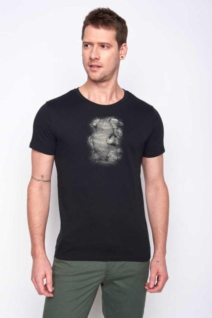 Greenbomb třičko mole černé