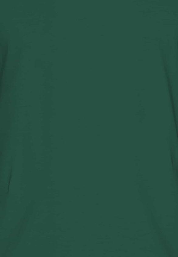 Greenbomb tričko guide zelené