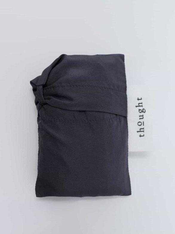 Thought skládací nákupní taška isabella