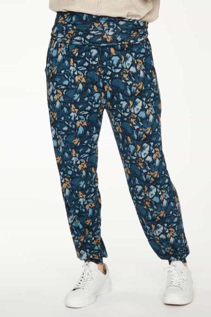 Thought bambusové kalhoty atkins
