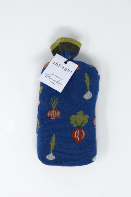 Thought dárkové dvojbalení pánských ponožek ralf