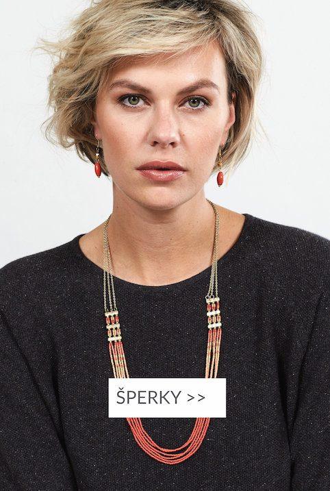 sperky