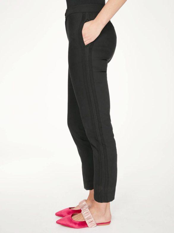 Thought kalhoty tace z bio bavlny