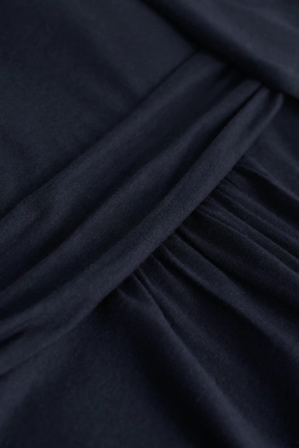 Seasalt Cornwall bambusové šaty alaria waterline