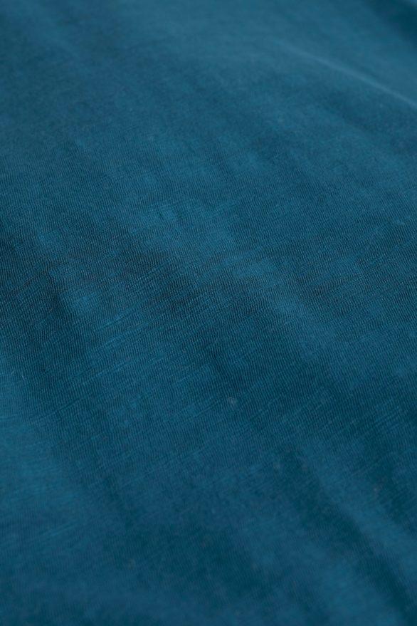 Seasalt Cornwall top bright day squid z bio bavlny