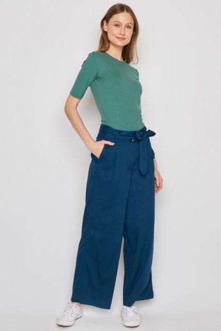 Greenbomb kalhoty flair sailor