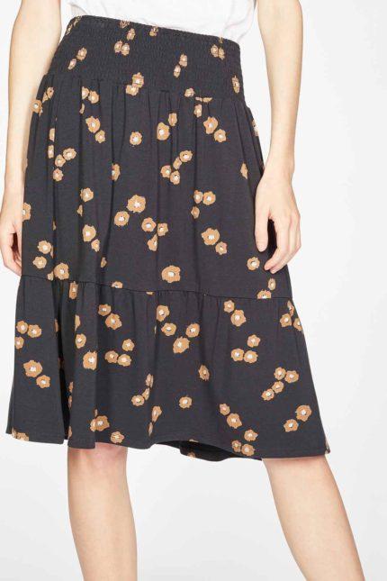 Thought bambusová sukně everly