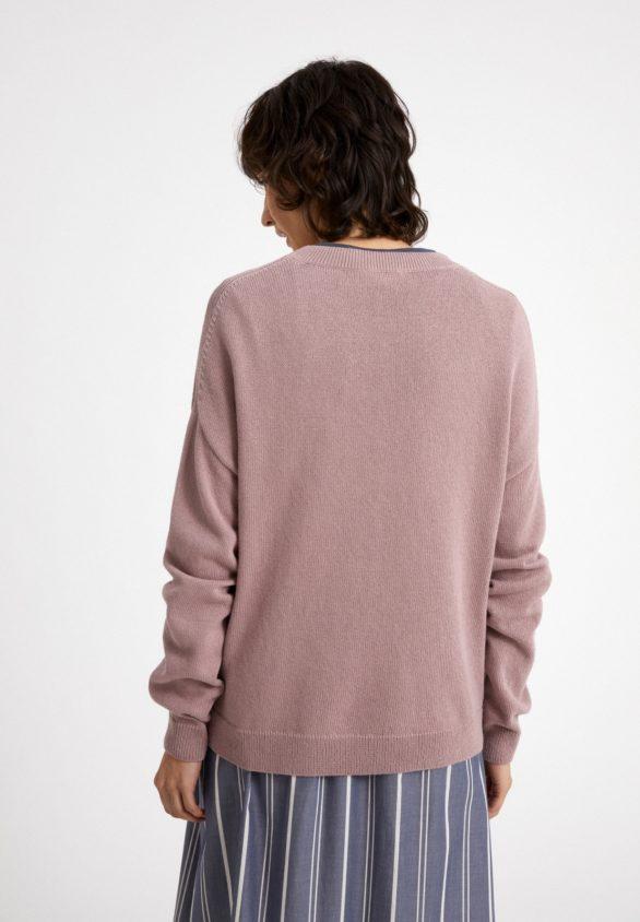 Armedangels svetr senaa z bio bavlny