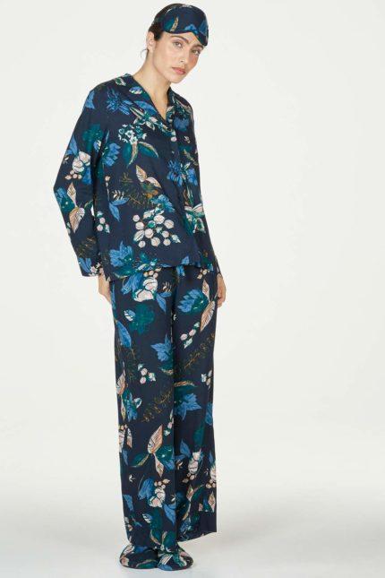 Thought pyžamo tabbie